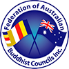 eVesak – Federation of Australian Buddhist Councils